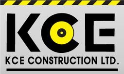 KCE Construction Ltd.